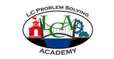 LC Problem-Solving Academy Inc.