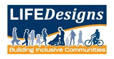 LIFEDesigns, Inc.
