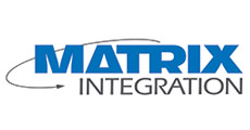 Matrix Integration
