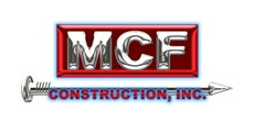 MCF Construction, Inc.