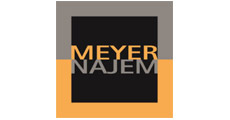 Meyer Najem Construction