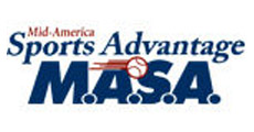 Mid-America Sports Advantage