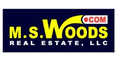 M.S. Woods Real Estate, LLC