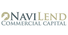 NaviLend Commercial Capital, Inc.