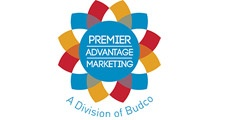 Premier Advantage Marketing