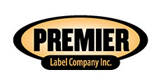 Premier Label Company Inc.