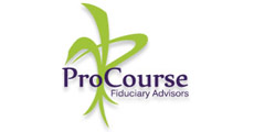 ProCourse Fiduciary Advisors, LLC