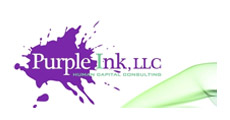 Purple Ink, LLC
