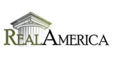 RealAmerica LLC
