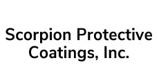 Scorpion Protective Coatings, Inc.