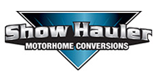 ShowHauler Trucks, Inc.