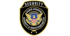 Silver Shadow Security & Investigation, LLC