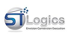 STLogics