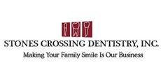 Stones Crossing Dentistry, Inc.
