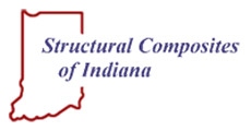 Structural Composites of Indiana