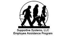Supportive Systems, LLC