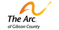 The Arc of Gibson County