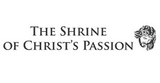 The Shrine of Christ's Passion