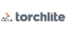 Torchlite Digital Marketing