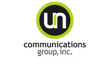 UN Communications Group Inc.