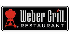 Weber Grill Restaurant (Downtown Indianapolis)