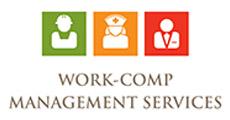 Work-Comp Management Services, Inc.