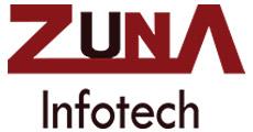 Zuna Infotech