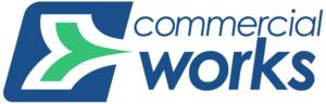 Commercial Works