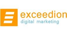 Exceedion