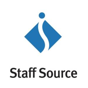 Staff Source