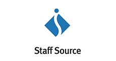 Staff Source