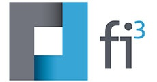 Fi3 Financial Advisors