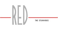 Red, The Steakhouse
