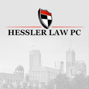 Hessler Law
