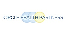 Circle Health Partners logo