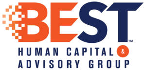 Best Human Capital Advisory Group