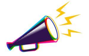 megaphone annual membership meeting