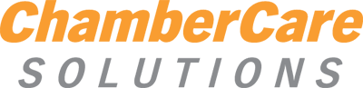 ChamberCare Solutions