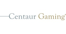 Centaur Gaming