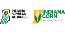 30th Annual Awards Dinner - Indiana Chamber of Commerce